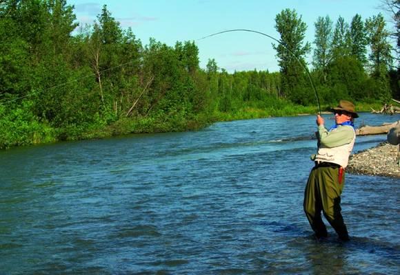 lake creek men Hatchery creek stream fishing home boat 2016-17 fishing and boating guide aj jolly lake buy license hunt wildlife fish boat education law.