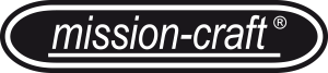 Mission Craft Logo